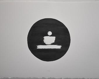 Stillness (Prints)