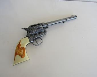 Replica Old West Pistol