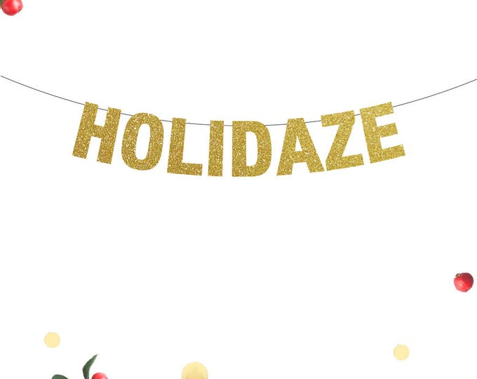 Image result for CRAZY HOLIDAZE