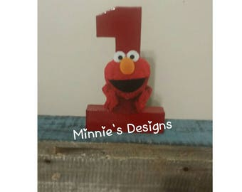 Elmo 1st birthday,Elmo invite,Sesame Street birthday,Elmo birthday shirt,Elmo birthday,Sesame Street props,Elmo photo shoot,Elmo party favor