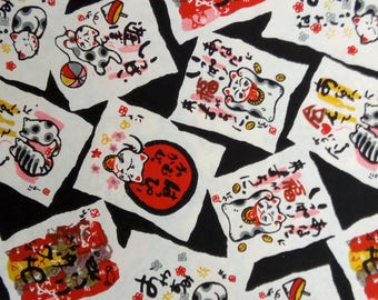 Paper Magic Washi Wallet Washi Paper Washi Tape Handmade