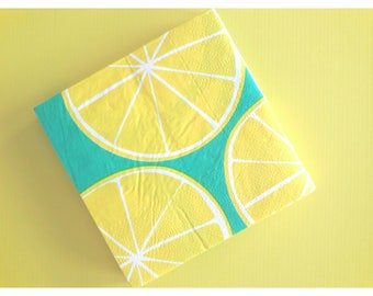 Lemon. Lemonade. Lemonade Party. Pink Lemonade. Lemonade Theme. Lemonade Decorations. Lemon Party. Lemon Theme. Cupcake Toppers.