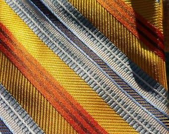 Talbott Best of Class silk tie