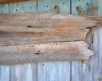 Rustic wall decor, Rustic wall art, Wood art sculpture, Reclaimed wood wall art, Wall art sculpture, Modern wood decor, Wall art wood.