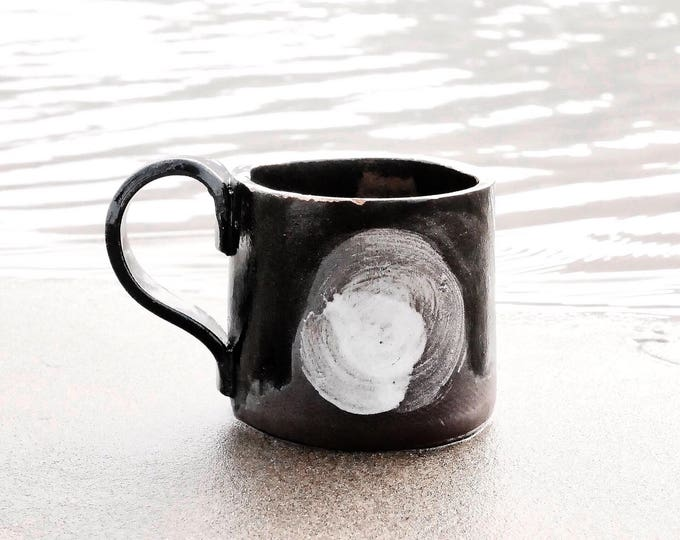 Eclipse mug no. 2