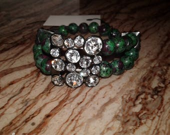 Beautiful Women's Bracelet