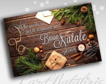 Christmas Card-Christmas greetings-Xmas greetings WhatsApp