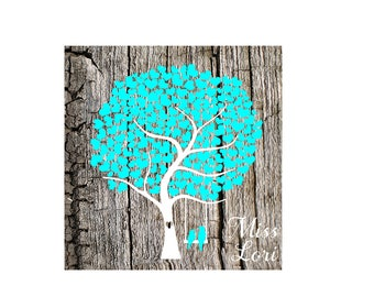 Heart love birds and tree   SVG Cut file  Cricut explore file Love Wedding fabric decal scrapbook vinyl decal wood sign t shirt cricut cameo