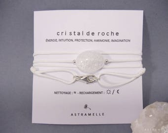 Appetite Crystal Necklace