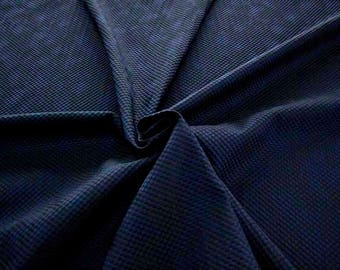 990061-046 Brocade, Co 53%, Pl 37%, Pa 10%, width 140 cm, made in Italy, dry cleaning, weight 279 gr