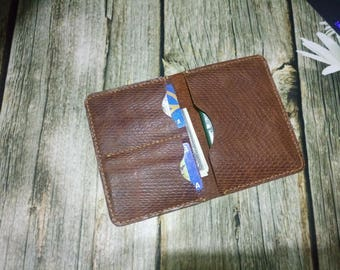 Mens Wallet Inserts. Mens Trifold Wallet. Credit Card Wallet. Small Wallet. Passport Wallet. Passport Cover Woman. Thin Wallet Women