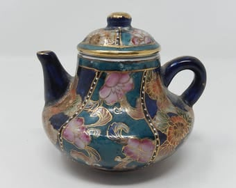 China Teapot XXth, Free Shipping!