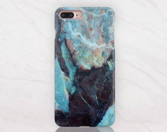 Marble iPhone 6 Case Marble iPhone 6S iPhone 5S Case Marble iPhone 7 Case Marble 7 Plus Case Marble Stone To Samsung Galaxy S5 Case RR_008