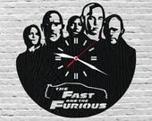 Fast and the furious/Fast and furious/Christmas gift/Birthday gift/Fast furious/Paul walker/Vin diesel/Dominic toretto/Furious 7/Furious