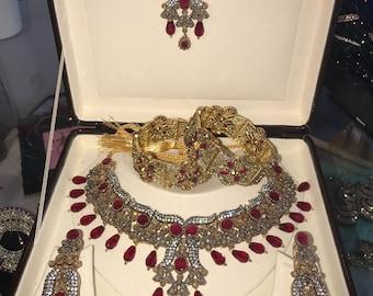 HAREEM BRIDAL Collection