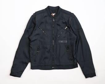 Harley Davidson - Nylon jacket