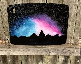 FINAL SALE:Space Mountain Rolling Tray