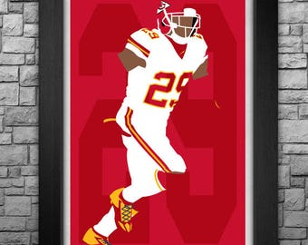 ERIC BERRY minimalism style limited edition art print. Choose from 3 sizes!