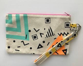 Technotronic/Boobie Power hand Bag