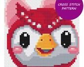 Celeste - Animal Crossing...