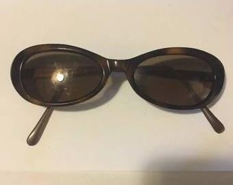 """Oliver Peoples """"JEWEL""""  Eyeglass Frames 145 For frames"""