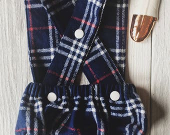 Suspender Bloomers Suspender Bloomers, Bloomers, Baby Bloomers, Holiday Bloomers, Toddler Clothes, Christmas Bloomers, Bloomers, Romper