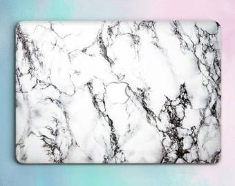 Marble Macbook Case Hard Laptop Case Cover Macbook Air Case Marble Macbook Pro Hard Case MacBook air 13 Case Marble Cover 11 macbook air