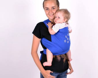Mei Tai Baby Carrier, Baby Gift For Mom, Baby Gift Wrap, Baby Sling Carrier, Mom Gift, Mei Tai, Sling