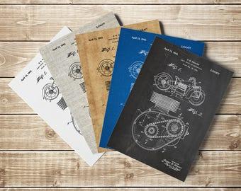 Indian Printable, Chopper Drive, Chopper Shaft, Indian Moto Decor,Indian Moto Print,Chopper Art,Indian Moto,Biker Art Gift, INSTANT DOWNLOAD