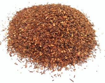 Rooibos Tea, Premium Quality, UK Based, Free P&P within the UK