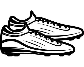 16680 together with Detailtest besides 14749 in addition 12670 further Cleats svg. on lacrosse graphic design