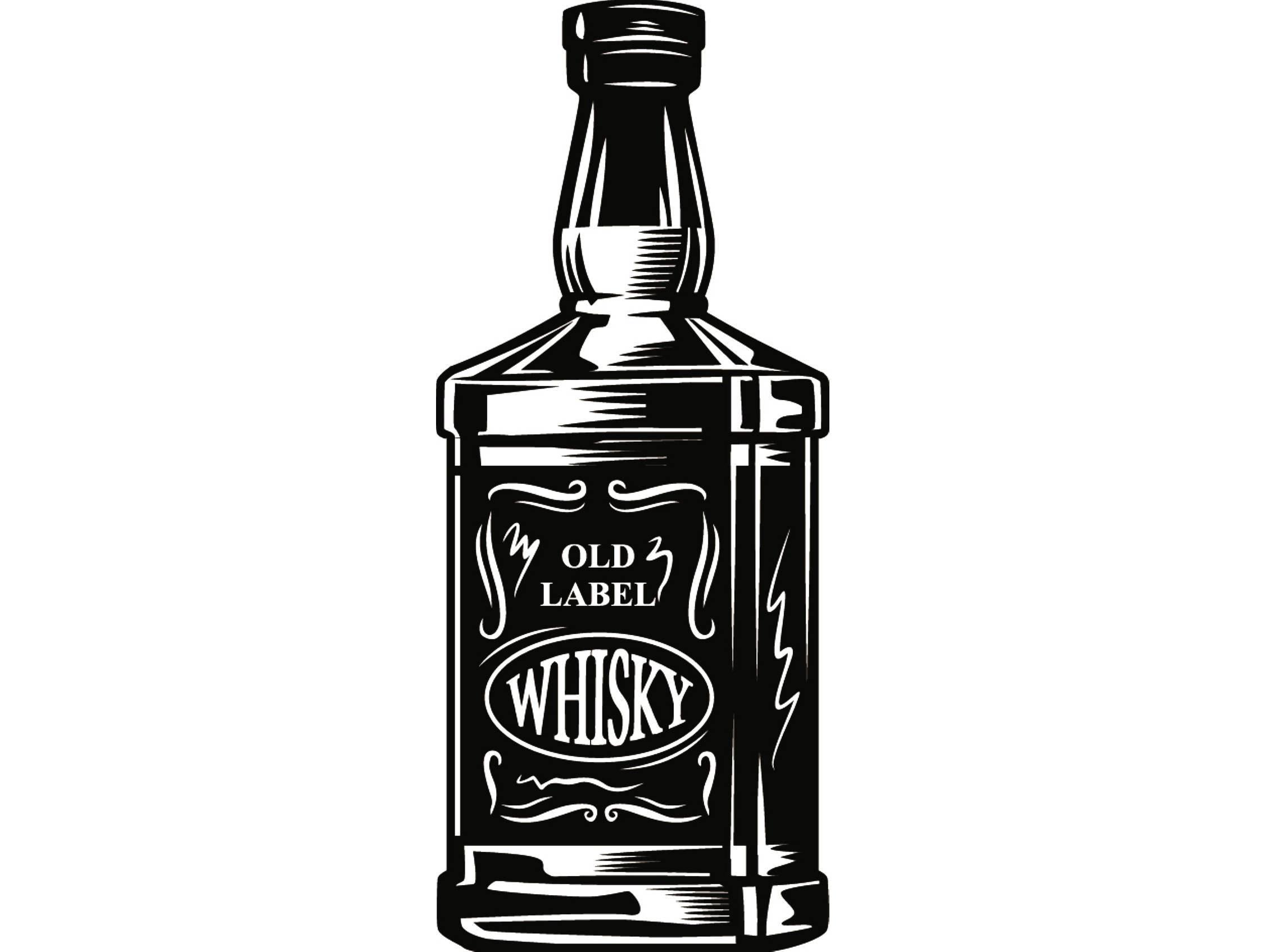 Чб арты алкоголь