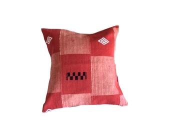 SERNAT Cushion cover