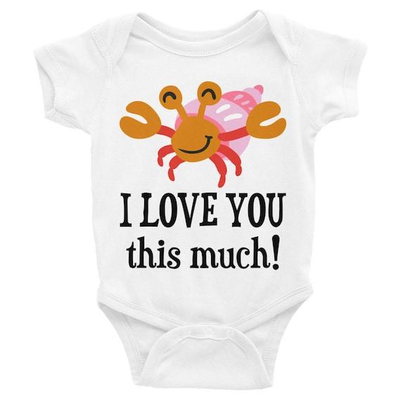 Funny Baby Onesies,  Onesies, Cute Onesies, Cute Baby Clothes, Funny Baby Clothes, Cute Baby Onesies, Funny Baby Gift, funny baby onesie