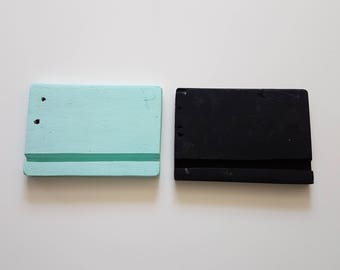 Holder for Ipad Tablet