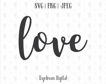 i love you in cursive font - photo #27