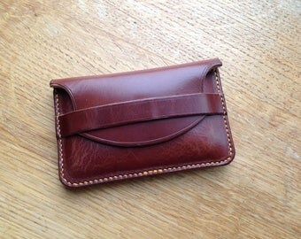Credit Card Case.
