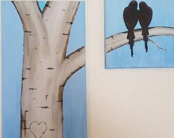 Customized Painting