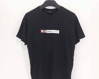 Sale !!! Vintage 90s Deftones Nu Metal T Shirt/Band T Shirt/Tour T Shirt/Grunge/Punk