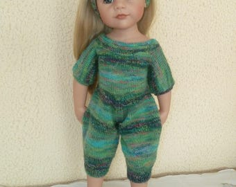 Clothes for Gotz dolls (75)