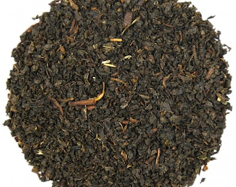 1 oz. Decaf Ceylon Tea