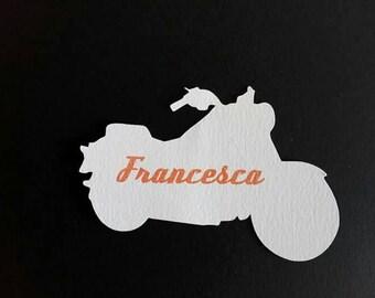 Placeholder Harley Davidson