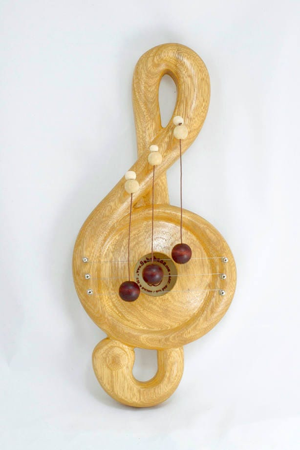 Sol key door harp perfect harmony for your house sol key door harp perfect harmony for your house publicscrutiny Images