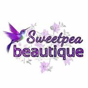 SweetpeaBeautiqueLLC