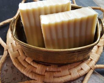 Oily Skin/Acne Soap