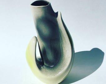 Amphitrite Vase