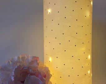 Bedroom lighting   Etsy
