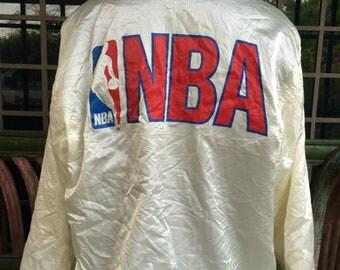 Vtg 94-95 NBA jacket