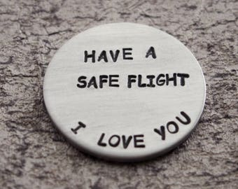 Gift for pilot husband, helicopter pilot gift ideas, air force pilot gifts, pilot gift shop, gift for pilot aviator, pilot gifts Christmas