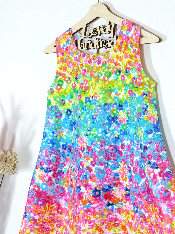Dresses , Girls\' Clothing , Clothing